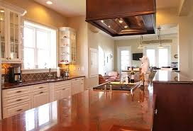 custom home interiors mi custom home interiors mi interior implausible 2 simple