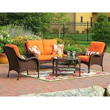 Home Depot Patio Furniture Replacement Cushions Better Home And Garden Patio Furniture Alexstand Club