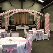 balloon delivery san jose san jose balloons 184 photos 41 reviews balloon services