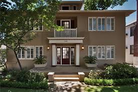 house and homes house for rent sacramento ca california rental home property for
