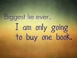 Buy All The Books Meme - 672 best daily book deals new releases bookhooking images on
