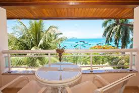 resort in buzios hotel atlantico buzios convention u0026 resort