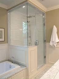 bathtub in shower enclosure u2013 windpumps info