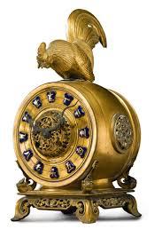 Mantle Clock Kits 198 Best Clocks Table U0026 Wall Images On Pinterest Antique Clocks