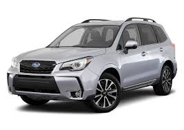 subaru forester car 2017 subaru forester dealer in syracuse romano subaru