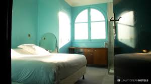 luxury hotel hotel ermitage saint tropez saint tropez france