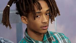 hair ring jaden smith wore 5 000 hair ties in his dreads gq