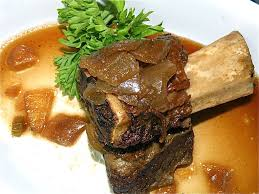 rib of the week guinness braised short ribs plus a quick primer