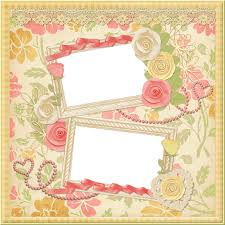 pictures frame download images craft decoration ideas
