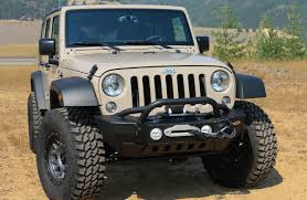 black customized jeep wranglers custom jeep wrangler rubicon sport lifted jeeps dave smith custom