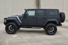 jeep wrangler on 24s 2015 jeep wrangler 24s unlimited kevstar coating amazing build