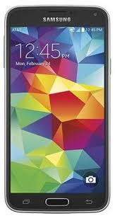 verizon cell phone black friday deals samsung galaxy s5 black 16gb verizon wireless 2016 amazon top