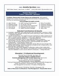 hr manager resume hr manager resume format physical verification expert cover