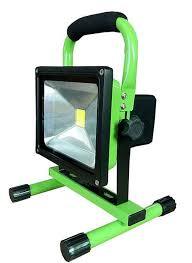 Green Flood Light 30w Flood Light U2013 Uledlights