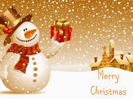 christmas greeting cards merry christmas greeting cards merry