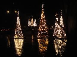 christmas lights wichita ks wichita kansas botanica illuminations
