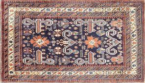 Carpet Art Deco Comfort Rug Oriental Carpets Antique Oriental Rugs Find Asian Oriental