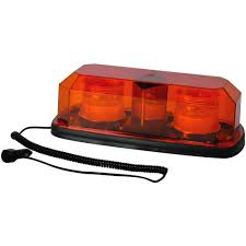 10 Watt Led Light Bar by Led Light Bars Emergency Vehicle Lighting Automotive