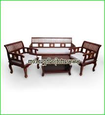 sofas for sale online 3 seater sofa bed sale viralbuzz co
