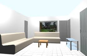 home interior design pictures free free interior design cad opun planner