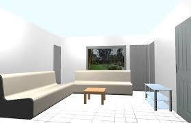 home interior and design free interior design cad opun planner