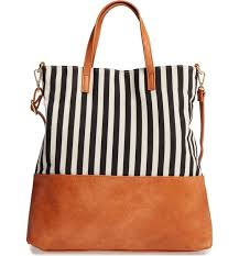 434 best totes u0026 purses images on pinterest bags leather totes