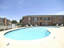 Home Zone Wichita Falls by Waterford Glen Apartments Wichita Falls Tx 76308