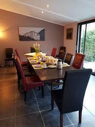 chambre d hote castellane chambres d hôtes maison castellane chambres d hôtes castellane