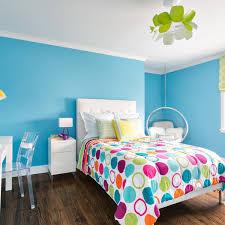 Girls Bedroom Decorating Ideas Bedroom Impressive Teen Bedroom Paint Perfect Bedroom Bedroom