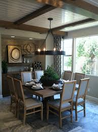 tuscan dining room home design 2017 pictures