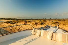 chambre d hote dune du pilat 30 meilleur de chambre d hote dune du pilat collection cokhiin com