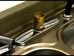 kitchen faucet stunning delta kitchen faucet repair kitchen