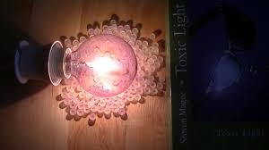 led light skin cancer testing led cfl and filament light bulbs for ultraviolet uv