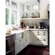 Creamy White Kitchen Cabinets Kitchens Creamy White Kitchen Cabinets Marble Countertops White