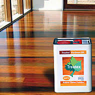 we exclusively use durable non toxic finishes to protect your