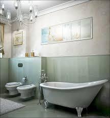 small bathrooms ideas uk 405 best bathroom design ideas images on bathroom