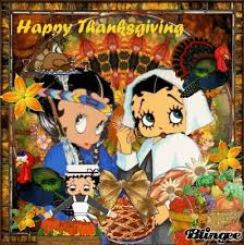 Happy Thanksgiving Funny Images 13 Best Projects To Try Images On Pinterest Funny Happy