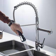 industrial kitchen sink faucet industrial kitchen faucet ebay