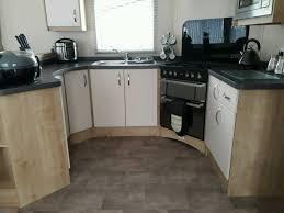 Static Caravan Floor Plan Abi Alderley Static Caravan In Consett County Durham Gumtree