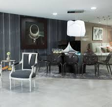 mercedes showroom interior roche bobois showroom caracas 1060