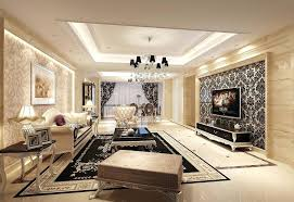 wallpaper home interior amazing best living room wallpaper designs wallpaper decoration