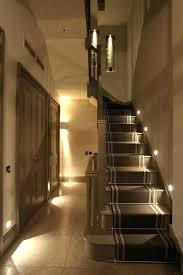 led stair lights motion sensor motion activated wireless stair lights led stair lights led stair