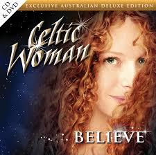 classical buy classical cds opera cds ballet dvds