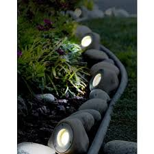 Best Landscape Lighting Kits 258 Best Landscape Lighting Images On Pinterest Landscape