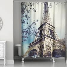 Shower Curtain With Tree Design Buy Shower Curtain Tree Design From Bed Bath U0026 Beyond