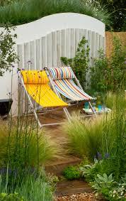 Bambus Garten Design Preserving The Community Garden Lisa Cox Garden Designs Blog