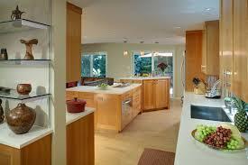worlds better kitchen mak design build