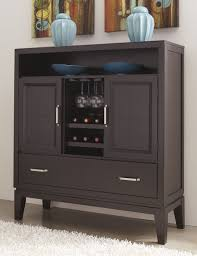 china cabinets hutches and buffets modern china cabinets ashley furniture trishelle d550 60 dining room server