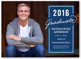 high school graduation announcements wording college graduation announcements wording guide
