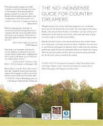 ditch the city and go country how to master the art of rural life ditch the city and go country how to master the art of rural life from a former city dweller alissa hessler 9781624143915 amazon com books